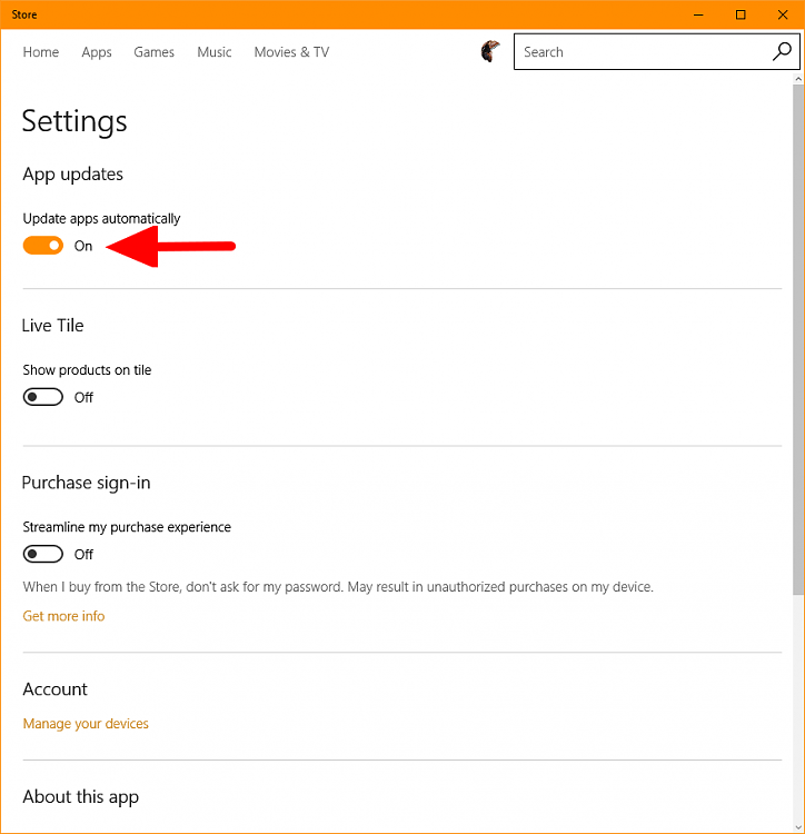 Latest Store App Updates in Windows 10-image-001.png