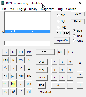 Click image for larger version.  Name:rpn calc.png Views:17 Size:14.8 KB ID:86204