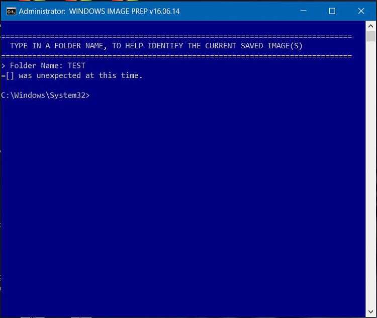 Windows 10 Recovery Tools - Bootable Rescue Disk-capturebb.jpg