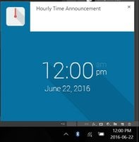 How do i turn off the Hourly Time Announcement?-small.jpg