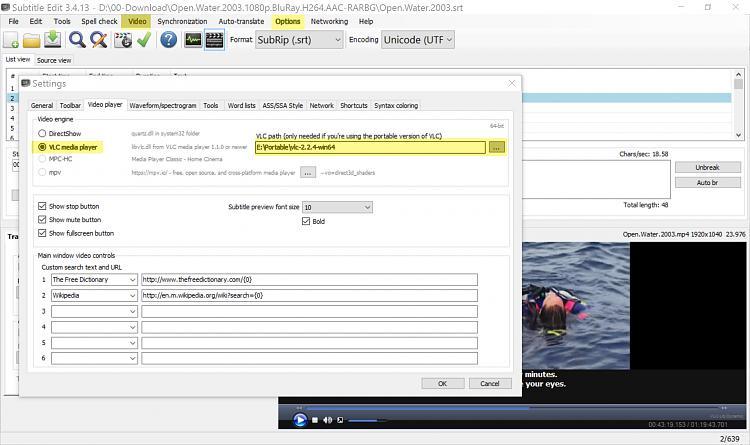 Editing Subtitle-.jpg