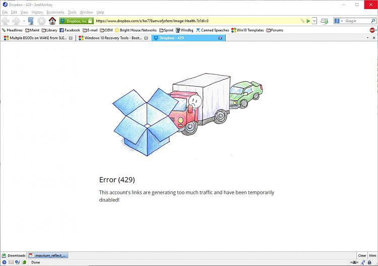 Windows 10 Recovery Tools - Bootable Rescue Disk-dropbox-nono.jpg