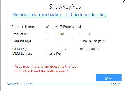 ShowKeyPlus-showkey.png