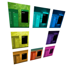 S.M.A.C.C - Superfly's Mouse Assisted Color Chooser-smacc.png