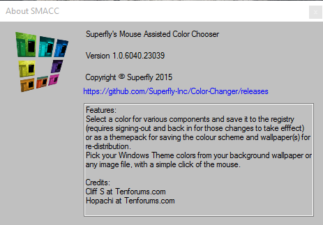 S.M.A.C.C - Superfly's Mouse Assisted Color Chooser-capture.png