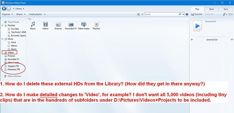 Click image for larger version.  Name:WMP-HowTo Edit Library.jpg Views:1 Size:98.7 KB ID:90573