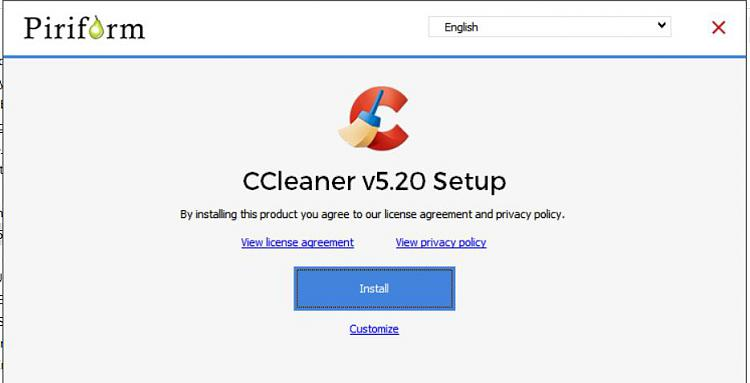 Latest CCleaner Version Released-ccleaner-01.jpg