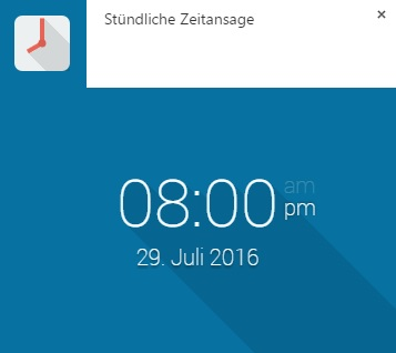 How do i turn off the Hourly Time Announcement?-zeit.jpg