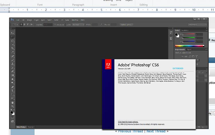 Photoshop CS6 Compatibility-cs6.png