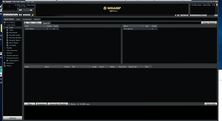 Click image for larger version.  Name:winamp.png Views:0 Size:90.1 KB ID:94042
