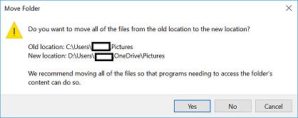 OneDrive questions-capture2.png