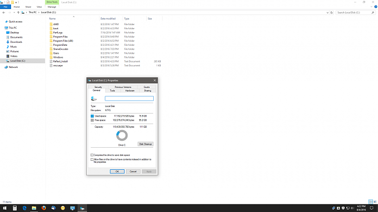 How Do I Keep MS From Installing New Apps Without My Permission?-screenshot-14-.png