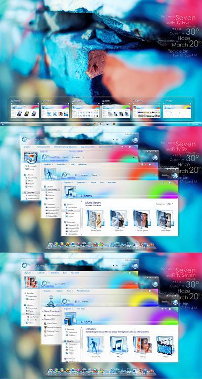 Windows APPS ICON NOT SHOWING PROPERLY on taskbar-lh_prismatic_by_i_asif-d5ynx0j.jpg