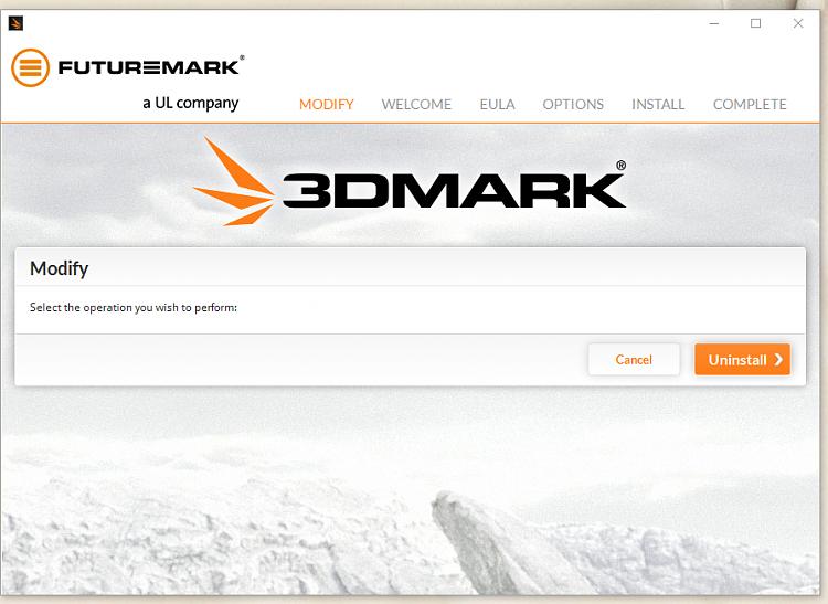 3D Mark-capture0.png