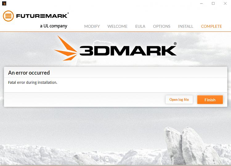 3D Mark-capture1.png