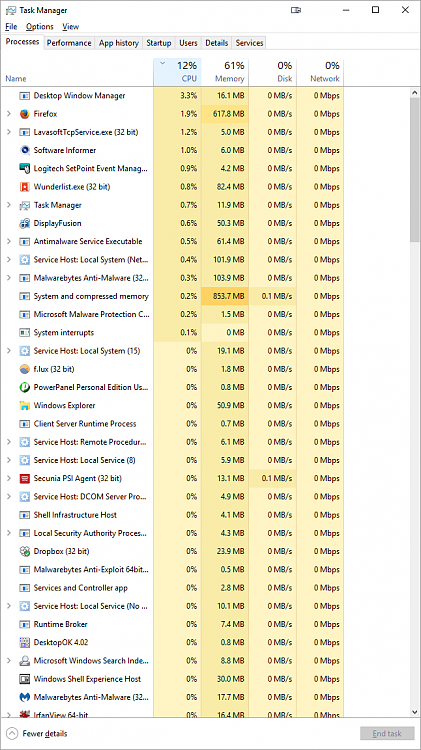 Click image for larger version.  Name:CPU Usage.png Views:2 Size:104.1 KB ID:96498
