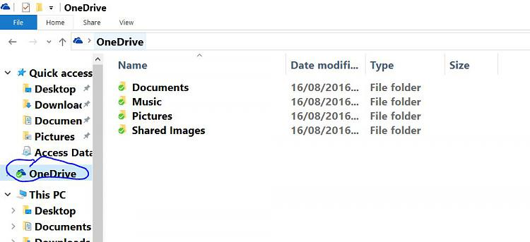 Anyone seeing an update for a new version of Onedrive ?-od.jpg