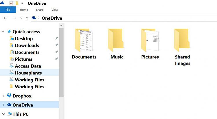 Anyone seeing an update for a new version of Onedrive ?-od-pro.jpg