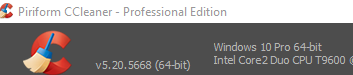 CCleaner Not Showing Professional Title After Using Key-88f91ded13.png