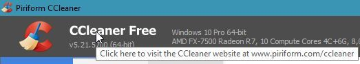 CCleaner Not Showing Professional Title After Using Key-capture_08172016_180312.jpg