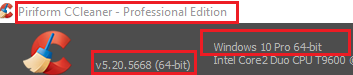 CCleaner Not Showing Professional Title After Using Key-x-cc01.png