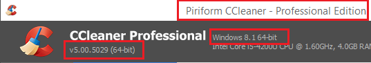 CCleaner Not Showing Professional Title After Using Key-x-cc00.png