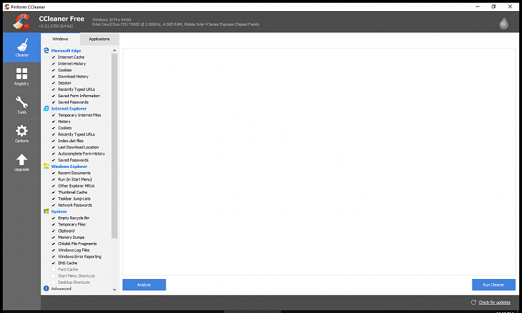 CCleaner Not Showing Professional Title After Using Key-2b7af21298.png