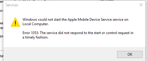 itunes will not install-capture-3.png