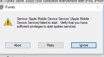 itunes will not install-capture-5.png