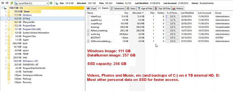 Click image for larger version.  Name:C-SSD-Tree.jpg Views:3 Size:119.9 KB ID:97288