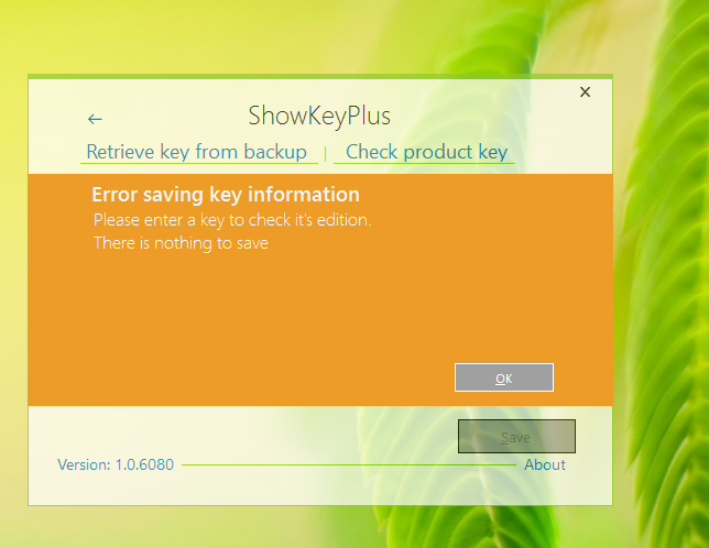 ShowKeyPlus-capture1.png