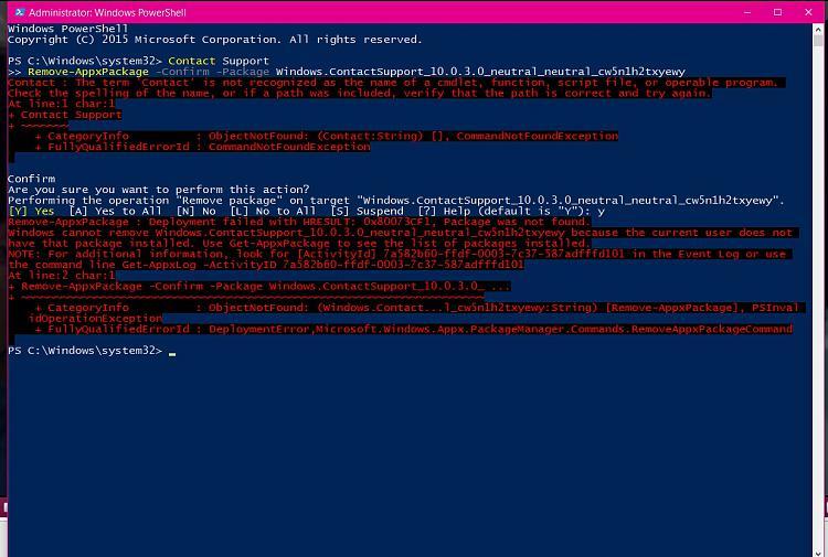 Cant Remove Some Programs-win-10-error.jpg