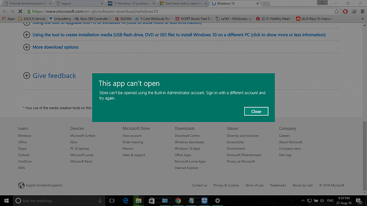 Windows 10 apps not working-screenshot-1-.png