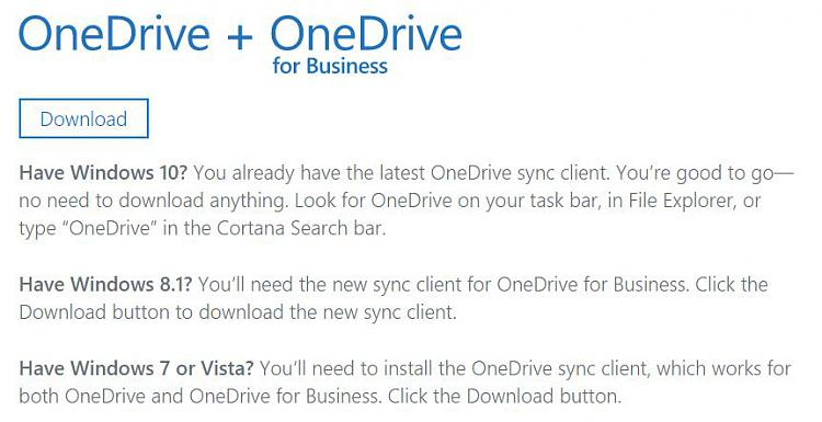 Click image for larger version.  Name:onedrivesync.jpg Views:2 Size:62.2 KB ID:99193