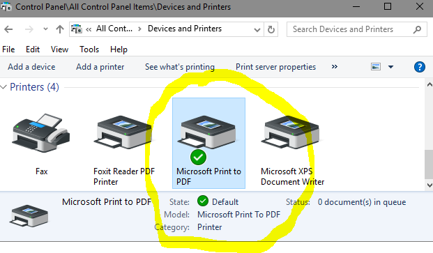 any pdf creator which need not to be installed-2016_09_01_18_38_201.png