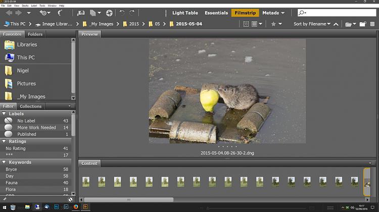 Click image for larger version.  Name:Bridge Interface.jpg Views:3 Size:174.0 KB ID:99356