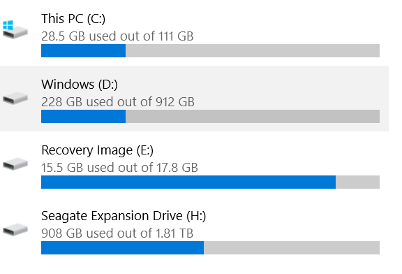 Uninstall leaving componenets behind-storage-small.png