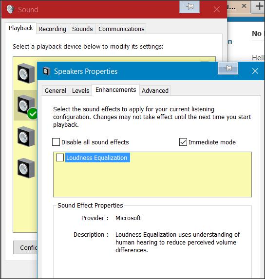 No Enhancements Tab under Sound in the Control Panel.-snap-2016-09-10-18.48.58.jpg