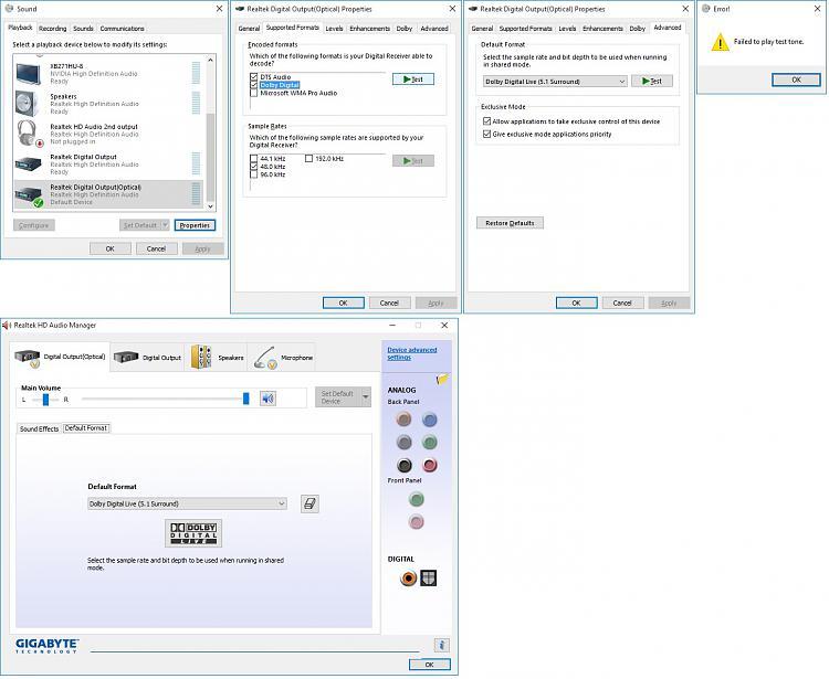 Click image for larger version.  Name:DDL.jpg Views:3 Size:265.4 KB ID:104840