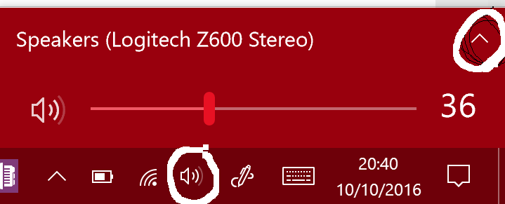No sound & speakers missing in Playback Devices-sp.png