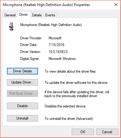 My internal laptop mic cannot picking up any sound-mic.png