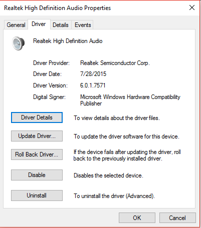 My internal laptop mic cannot picking up any sound-realtek-audio.png