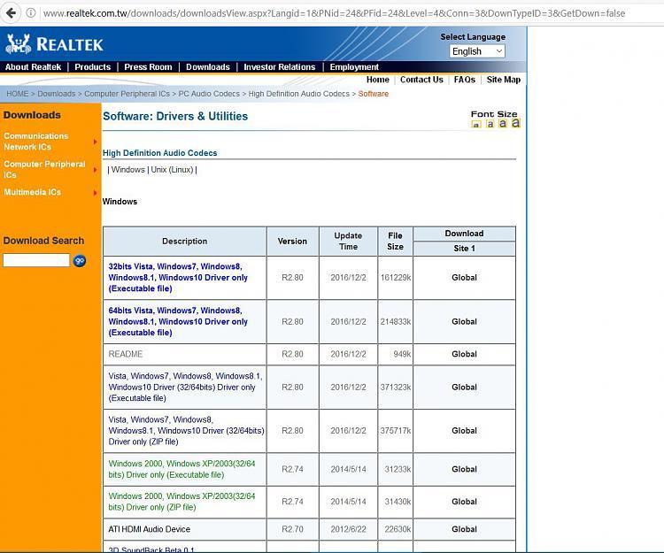 Click image for larger version.  Name:Realtek1.JPG Views:9 Size:167.3 KB ID:116541
