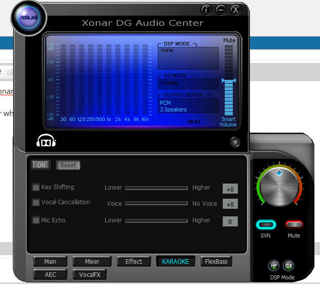 Click image for larger version.  Name:xonar Karaoke Options .PNG Views:9 Size:221.8 KB ID:117676