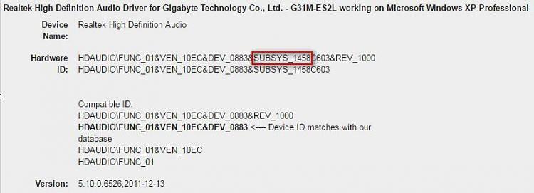 Click image for larger version.  Name:Gigabyte.JPG Views:5 Size:44.0 KB ID:120363