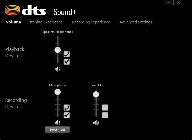 No headsets sound-audio.jpg