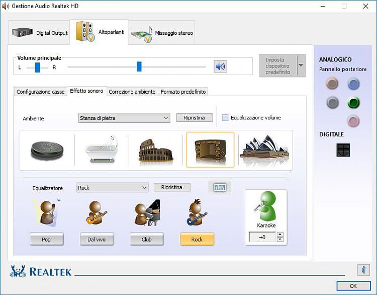 Click image for larger version.  Name:Realtek Audio Codecs 01.jpg Views:4 Size:76.0 KB ID:126062