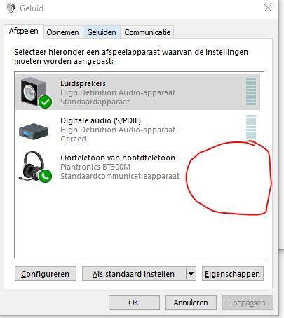 headset no green bars.JPG