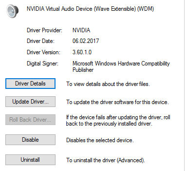 Microphone does not work in certain programmes on Lenovo y 70 70 T-image.png