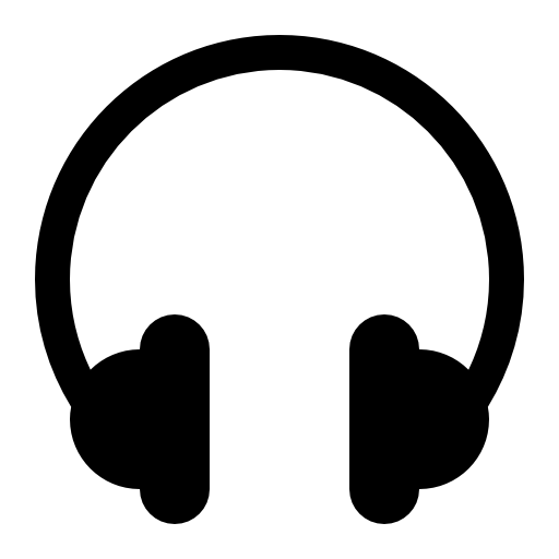 Click image for larger version.  Name:headphone-symbol-82537.png Views:21 Size:7.6 KB ID:144172